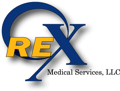 ReOx Medical Services LLC